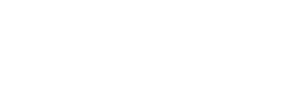 Ilka Schremper Naturkosmetik